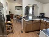 14151 Wide Hollow Rd - Photo 8