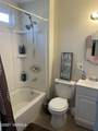 14151 Wide Hollow Rd - Photo 9