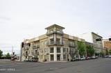 316 Yakima Ave Ave - Photo 14