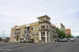 316 Yakima Ave Ave - Photo 17