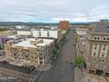 316 Yakima Ave Ave - Photo 20