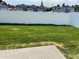 702 29th Ave - Photo 10