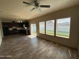 702 29th Ave - Photo 3