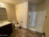 702 29th Ave - Photo 6