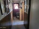 1600 Walters Rd - Photo 10