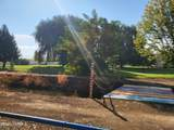 1600 Walters Rd - Photo 4