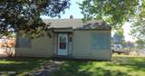 809 2nd Ave - Photo 1