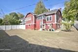 1406 Chestnut Ave - Photo 17