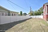 1406 Chestnut Ave - Photo 18