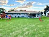 217 62nd Ave - Photo 2