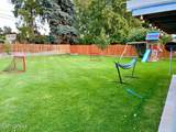 217 62nd Ave - Photo 3