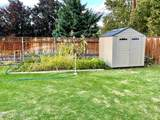 217 62nd Ave - Photo 4