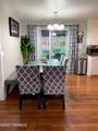 217 62nd Ave - Photo 5
