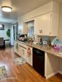 217 62nd Ave - Photo 6