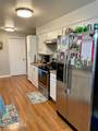217 62nd Ave - Photo 7