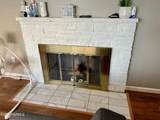 217 62nd Ave - Photo 8