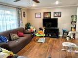 217 62nd Ave - Photo 9