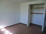 4002 Viola Ave - Photo 6