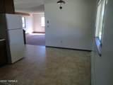 4002 Viola Ave - Photo 9