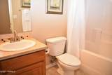 1028 88th Ave - Photo 11