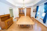 106 45th Ave - Photo 10