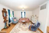 106 45th Ave - Photo 11