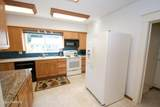 106 45th Ave - Photo 12