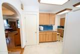 106 45th Ave - Photo 13