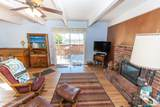 106 45th Ave - Photo 15