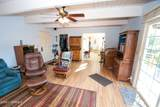 106 45th Ave - Photo 16