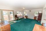 106 45th Ave - Photo 17