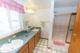 106 45th Ave - Photo 19