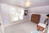 106 45th Ave - Photo 21