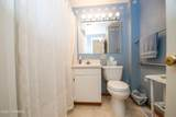 106 45th Ave - Photo 23