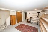 106 45th Ave - Photo 24