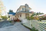 106 45th Ave - Photo 26