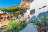 106 45th Ave - Photo 4