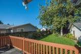 106 45th Ave - Photo 6