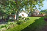 106 45th Ave - Photo 7