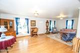 106 45th Ave - Photo 8