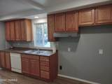 1202 7th Ave - Photo 10