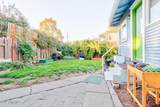 110 22nd Ave - Photo 14