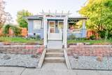 110 22nd Ave - Photo 17