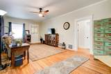 110 22nd Ave - Photo 4
