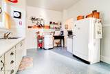 110 22nd Ave - Photo 9