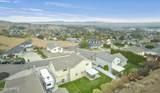 1204 Yakima Ave - Photo 6
