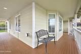 1204 Yakima Ave - Photo 8