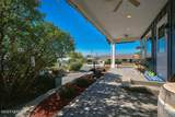 4230 Mountainview Ave - Photo 10