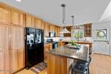 4230 Mountainview Ave - Photo 18