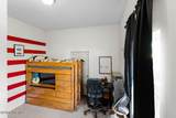 4230 Mountainview Ave - Photo 27